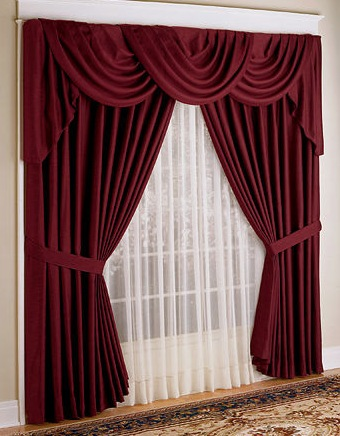 We Are Specialized And Most Professional Stage Curtain Cleaning Company In The Business Do All Work On Site Which Saves You A Lot Of Time Money